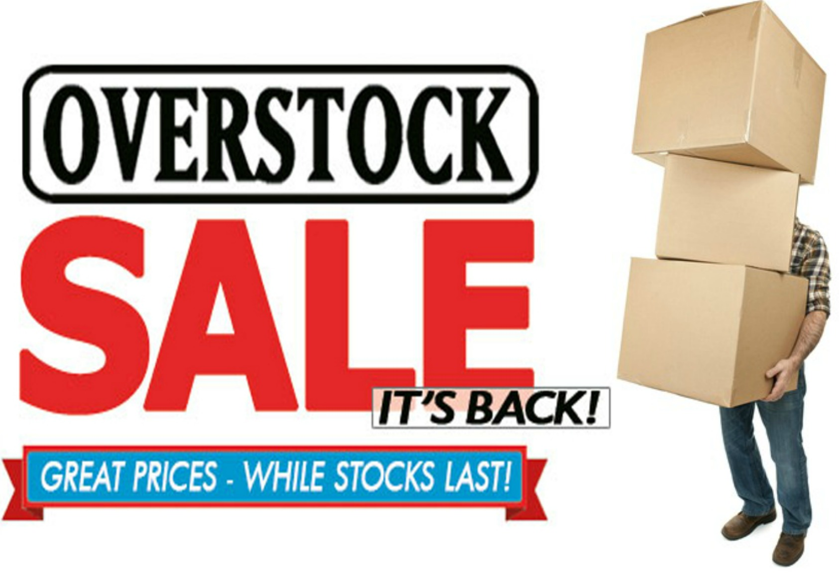overstock-man-with-boxes.jpg
